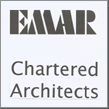 EMAR Chartered Architects